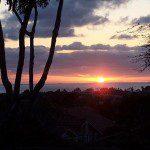 1067 Cerro Verde Dr, Solana Beach great view