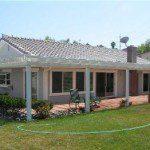 1111 Santa Luisa Solana beach just sold home