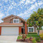 1884 High Ridge Ave, Carlsbad, CA 92008